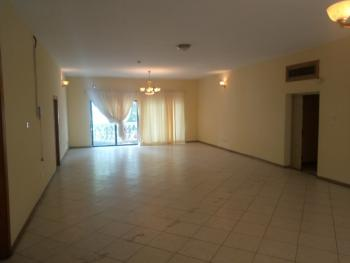 Luxury/eco-friendly 3 Bedrooms Serviced Flats with Bq Each, Along Lekki-epe Expressway, After Chevron Bus/stop., Ikota, Lekki, Lagos, Flat for Rent