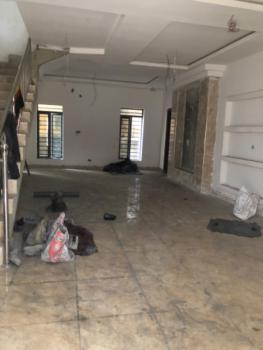 Luxuriously Finished, Chevron Alternative, Ikota, Lekki, Lagos, Detached Duplex for Sale