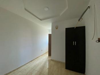 Brand New 4 Bedroom Spacious Terrace Duplex, Osapa, Lekki, Lagos, Terraced Duplex for Sale