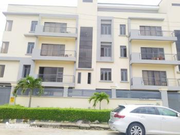 Fully Serviced Executive 2 Bedroom Flat, Oniru, Victoria Island (vi), Lagos, Flat for Rent