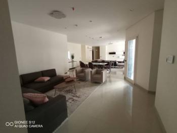 4 Bedroom Terrace Duplex, 2nd Avenue, Old Ikoyi, Ikoyi, Lagos, Terraced Duplex for Sale