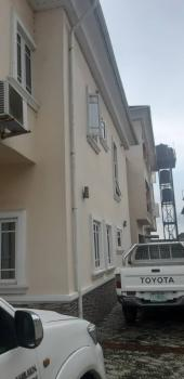 Very Spacious Newly Built 3 Bedroom Apartment, Ologolo, Lekki, Lagos, Flat for Rent