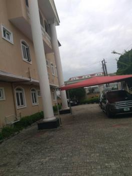 Self Contained Flat., Admiralty Way., Lekki Phase 1, Lekki, Lagos, Self Contained (single Rooms) for Rent