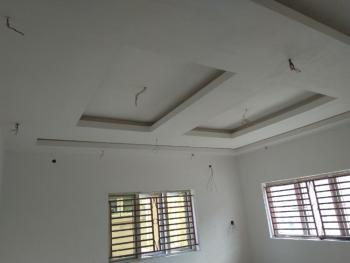 Luxury 2 Bedroom Flat, Eleganza Estate, Lekki, Lagos, Flat for Rent