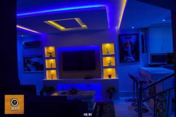 Luxury 2 Bedrooms Flat, Northwest  By Vgc, Vgc, Lekki, Lagos, Flat / Apartment Short Let