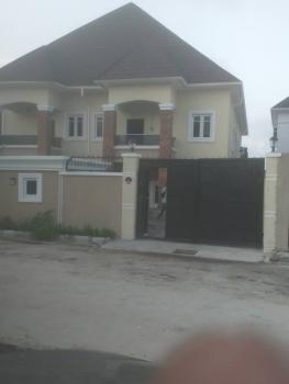 a Room Self Contained, Thomas Estate Off Addo Road., Ado, Ajah, Lagos, Self Contained (single Rooms) for Rent