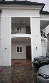 Brand-new Luxurious 5 Bedroom Duplex Perfectly Finished, Peter Odili Road Close to Sasun Round About, Trans Amadi, Port Harcourt, Rivers, Detached Duplex for Sale