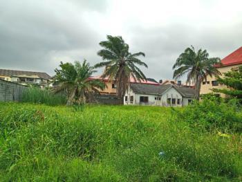 a Plot of Land, Spg, Ologolo, Lekki, Lagos, Mixed-use Land for Sale