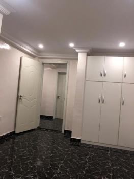 3 Bedroom Flat  Apartment., Sabo, Yaba, Lagos, House for Rent
