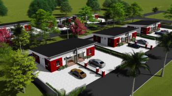 3 Bedroom Bungalow, Peak Park Estate, Awoyaya, Ibeju Lekki, Lagos, Detached Bungalow for Sale