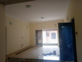 2 Bedroom Flat., Blenco By Ado Road, Ado, Ajah, Lagos, Flat for Rent