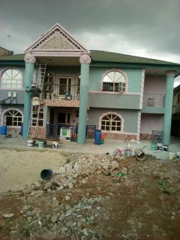 a Newly Renovated 2 Bedroom Flat with Modern Facilities., Alapere, Ketu, Lagos, Flat / Apartment for Rent
