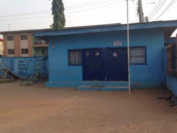 Functional School, Akoka, Yaba, Lagos, School for Sale