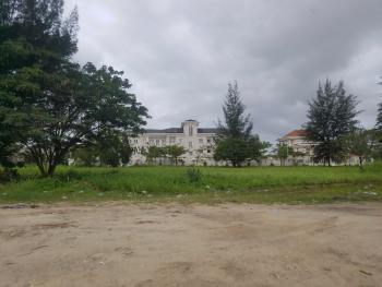 Dry Bare Land, Oniru Estate, Oniru, Victoria Island (vi), Lagos, Residential Land for Sale