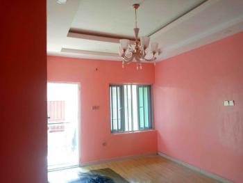 a Brand New Mini Flat, Olokonla, Ajah, Lagos, Mini Flat for Rent