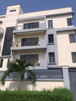 Lovely 2 Bedroom Apartment, Off Palace Road, Oniru, Victoria Island (vi), Lagos, Flat for Rent