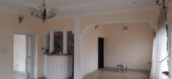 Luxurious Mini Flat with Waiting Room., Harmony Estate., Oke Ira, Ajah, Lagos, Mini Flat for Rent
