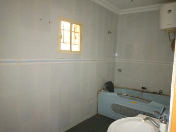 Luxury and Spacious Three Bedroom Duplex., Jabi, Abuja, Terraced Duplex for Rent