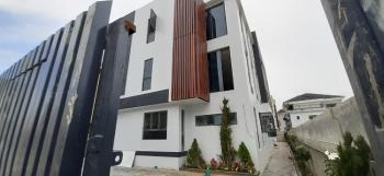 Luxuriously Finished 3 Bedroom Flat, Ikate, Lekki, Lagos, Mini Flat for Sale