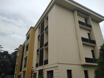 Furnished 2 Bedroom Flat with a Bq., Old Ikoyi, Ikoyi, Lagos, Flat for Rent
