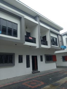 Luxury 2 Bedrooms Flat, Ikota Villa Estate, Ikota, Lekki, Lagos, Block of Flats for Sale