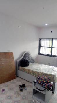 a Lovely Mini Flat., Lekki Phase 1, Lekki, Lagos, Mini Flat for Rent