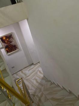 4 Bedroom Apartment, Chevron Alternative Route, Lekki, Lagos, House Short Let