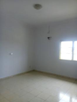 3 Bedroom Flat., Lekki County Estate., Ikota, Lekki, Lagos, Flat for Rent