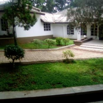 67 Rooms on 2.5 Acres, Iyaganku, Ibadan, Oyo, Hotel / Guest House for Sale