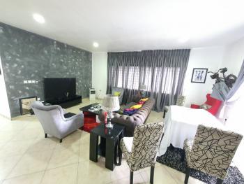 3 Bedroom Apartment., Ikate, Lekki, Lagos, Flat Short Let