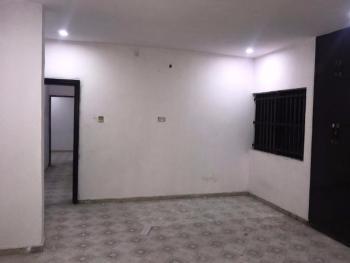 Spacious Mini Flat., Off Admiralty Road., Lekki Phase 1, Lekki, Lagos, Mini Flat for Rent