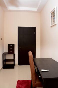Luxury 3 Bedroom Flat., Lekki Phase 1, Lekki, Lagos, Flat Short Let