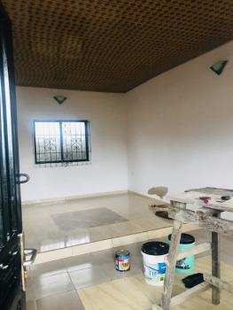 a Sleek Room and Parlor Self Contained, Shapati Bustop, Lakowe, Ibeju Lekki, Lagos, Mini Flat for Rent