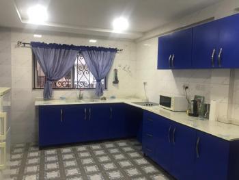 Luxury 3 Bedroom Flat with Great Facilities, Oniru, Victoria Island (vi), Lagos, Flat Short Let