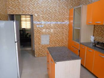 5 Bedroom with Excellent Facilities, Ikota, Lekki, Lagos, Flat Short Let