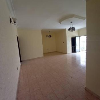 Newly Built and Tastefully Finished Room 3 Bedroom, Phd Estate, Yaba, Lagos, House for Rent