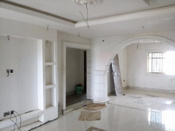 Executive Newly Built 2 Bedroom., Majek, Sangotedo, Ajah, Lagos, Flat for Rent