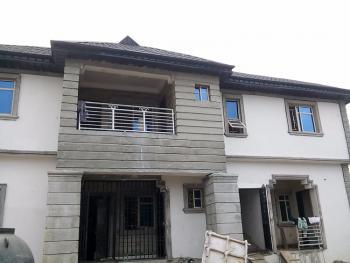 Luxury Brand New Mini Flat, Majek, Sangotedo, Ajah, Lagos, Mini Flat for Rent