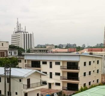 Space for Commercial Use, Old Ikoyi, Ikoyi, Lagos, Office Space for Rent