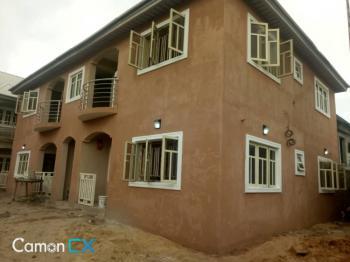 Mini Flats, Addo Road, Badore, Ajah, Lagos, Mini Flat for Rent