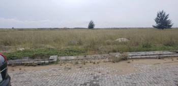1000sqm Land, Orange Island, Lekki Phase 1, Lekki, Lagos, Mixed-use Land for Sale