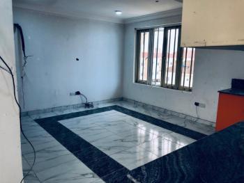 Newly Built Flat, Osapa London, Osapa, Lekki, Lagos, Mini Flat for Sale