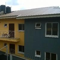 New 3 Bedrooms Flat, Magodo, Lagos, 3 Bedroom Flat / Apartment For Rent