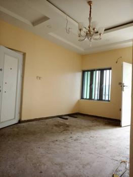 Newly Built One Bedroom Flat, Olokonla, Sangotedo, Ajah, Lagos, Mini Flat for Rent
