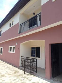 Executive 3 Bedroom Apartment, Opposite Greensprings School, Awoyaya, Ibeju Lekki, Lagos, Flat / Apartment for Rent