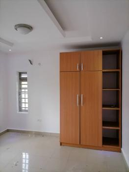 3 Bedroom Share Apparment to Share Kitchen, Seaside Estate Badore Road, Badore, Ajah, Lagos, Mini Flat for Rent
