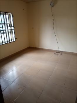 Mini Flat, Bakare Estate, Agungi, Lekki, Lagos, Mini Flat for Rent