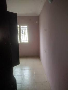3 Bedroom Share Apparment to Share Only Kitchen, Seaside Estate, Badore Road, Badore, Ajah, Lagos, Mini Flat for Rent