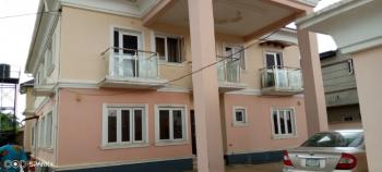 Executive 2 Bedroom Flat in a Serene Ennironment., Forthright, Berger, Arepo, Ogun, Flat for Rent