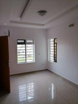 Room Self Contained Sharing., Seaside Estate, Badore, Ajah, Lagos, Self Contained (single Rooms) for Rent
